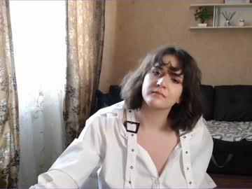 alisahone_y chaturbate