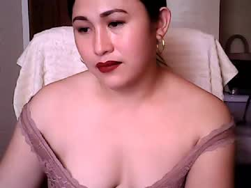 loovely_mec chaturbate