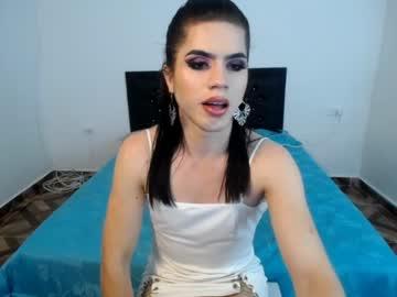 [08-02-21] vayolet_p chaturbate webcam show with cum
