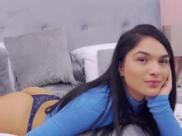 [06-01-21] alicekirbyy webcam public show video from Chaturbate