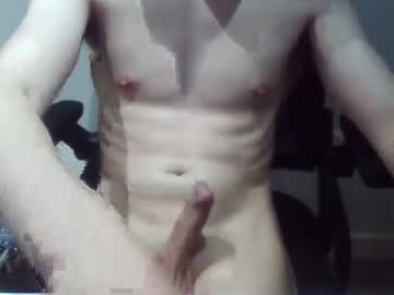 [10-06-21] anonymous2093 record video with dildo