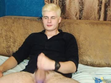 [01-06-20] buddy_hays webcam record premium show video from Chaturbate.com