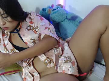 [30-05-20] sex_princess_ webcam video with toys from Chaturbate