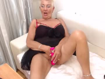 [08-07-20] over50games record private show video from Chaturbate.com