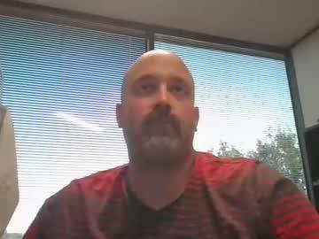 [27-07-21] texasgolfer38 cam video