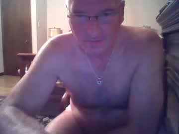 [12-09-21] 123456ant record video with toys from Chaturbate