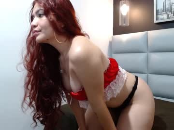 lolita_sims chaturbate