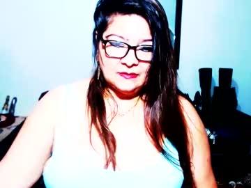 [16-01-21] hot4veteran webcam record public show from Chaturbate