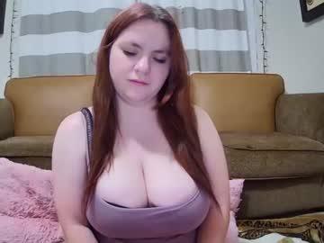 [27-09-20] misschloexxx webcam private show video