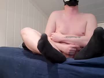 [18-09-20] pup_trash chaturbate webcam video