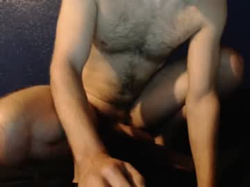 [16-09-21] jimmzzymac86 record private from Chaturbate