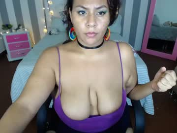 [13-06-20] anny_br webcam record video with dildo from Chaturbate