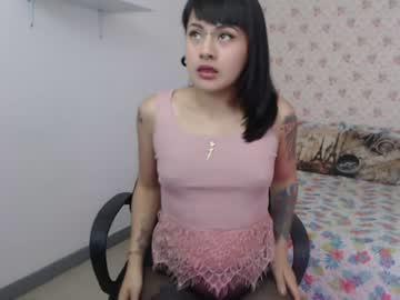 [06-03-20] evanstarah webcam record public show from Chaturbate.com