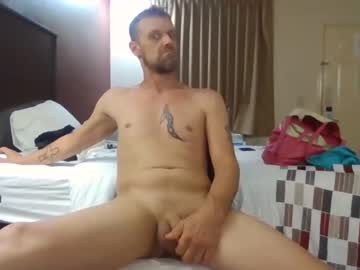 [31-05-20] naughty_dirty_2 webcam record private from Chaturbate