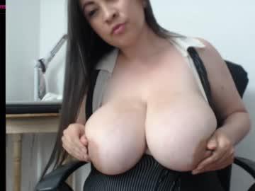 [02-09-21] sex_world_class chaturbate webcam private sex video