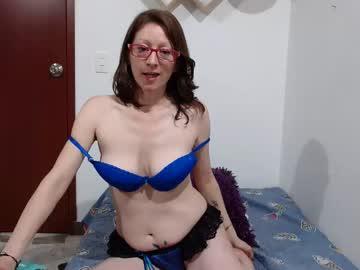 [27-05-20] sweet_pinkie_pie chaturbate webcam record blowjob video