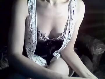 [28-01-21] lorraineosuns show with toys from Chaturbate