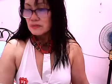 [13-03-21] gemmaforever4u webcam video from Chaturbate