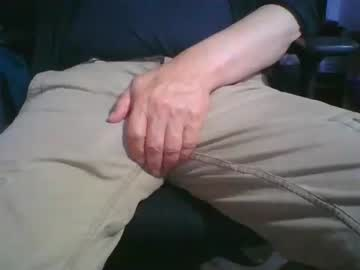 [16-09-20] jaimepiedra80 chaturbate private XXX video