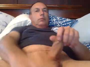 [09-08-20] wantapeaceofme webcam record show with cum from Chaturbate.com
