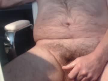 [17-02-21] bentjoe1965 webcam record show with cum from Chaturbate.com