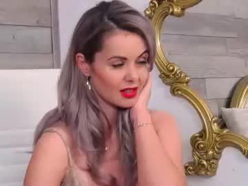 [14-06-21] charmingmom webcam public show video from Chaturbate.com