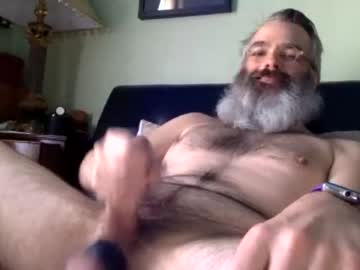 [07-08-20] cloudydave chaturbate public