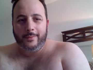 [13-08-20] nassobout chaturbate webcam private sex show