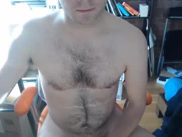 [16-02-21] rod880888 nude