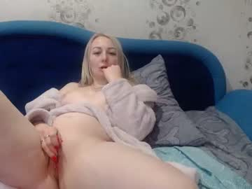 [14-03-21] emily_grey007 record public webcam video from Chaturbate
