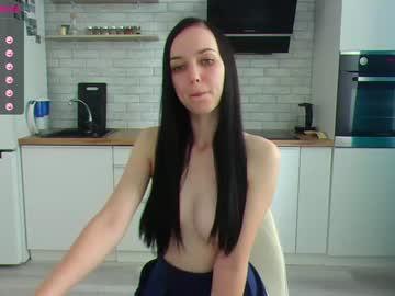 [11-09-21] your_careless chaturbate webcam public show video