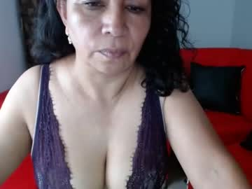 angelica_mar chaturbate