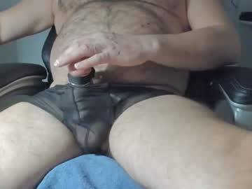 [23-02-21] johy003 record video with toys from Chaturbate.com