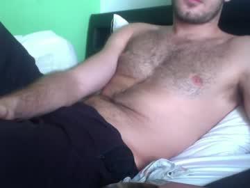 [18-07-21] swhynot95 public webcam video
