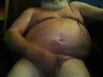 [27-01-21] emac66 chaturbate webcam record private show video