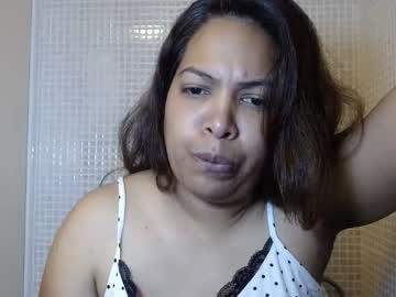 [13-07-20] ana_hott_69 webcam record show from Chaturbate.com