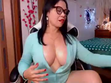 [31-05-21] aranza_sexy chaturbate webcam blowjob show