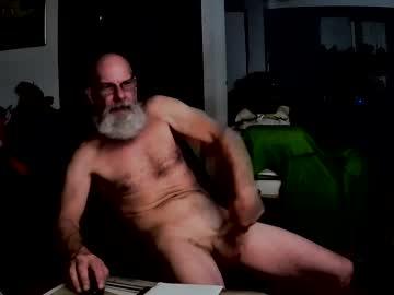 [28-07-21] farmboy4u chaturbate webcam show with toys