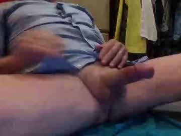 [24-02-20] johnthomas1128 chaturbate private sex video