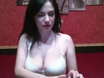 [18-01-21] defath1 webcam record video with dildo from Chaturbate