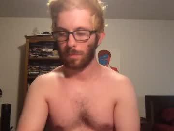 [14-09-20] strokingdrummer2 record webcam video