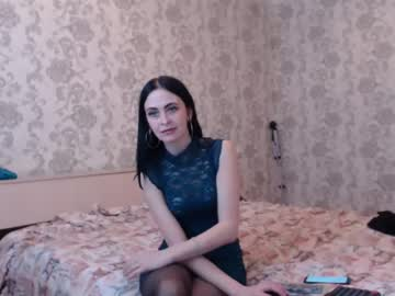 [23-09-20] angel_cutie_25 show with cum from Chaturbate