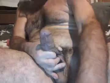 [24-05-21] daddyman4u20 private webcam from Chaturbate