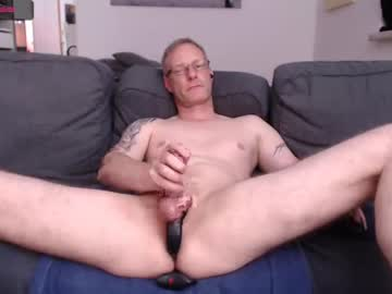 [18-06-21] icemanbln webcam video with toys from Chaturbate.com