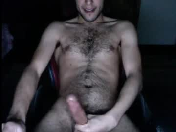 [21-01-21] iscorpion private show video from Chaturbate.com