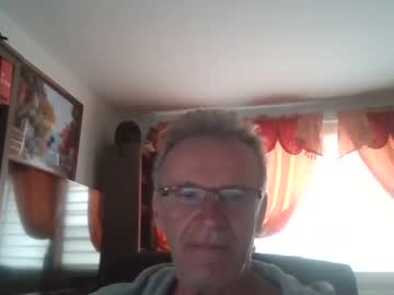 [02-07-21] panthere013 webcam record premium show from Chaturbate