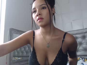 [20-01-20] camila__cifuentes chaturbate nude