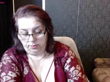 [31-03-21] madam_sanjanne webcam blowjob video