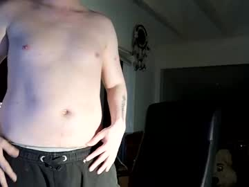 [25-09-20] pup_trash private sex show from Chaturbate