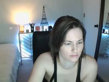 [02-04-21] allie_greene record private sex video from Chaturbate.com